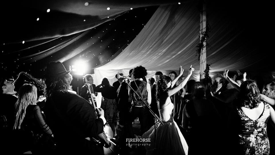 Middleton-Lodge-Spring-Wedding-239