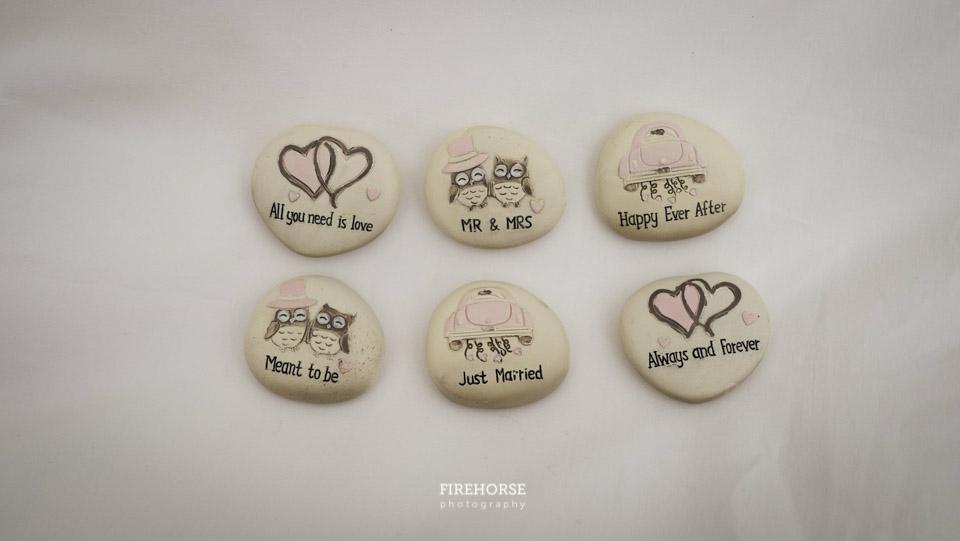 Rudding-Park-Wedding-Photography-006