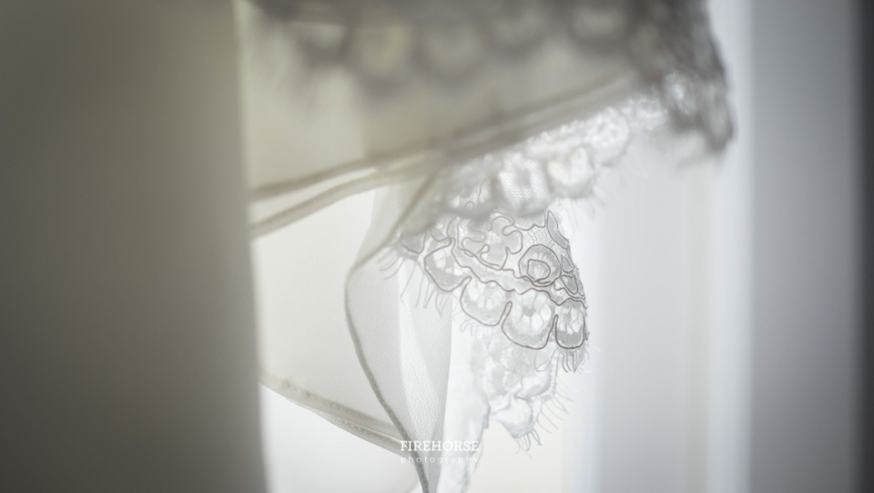 Rudding-Park-Wedding-Photography-008