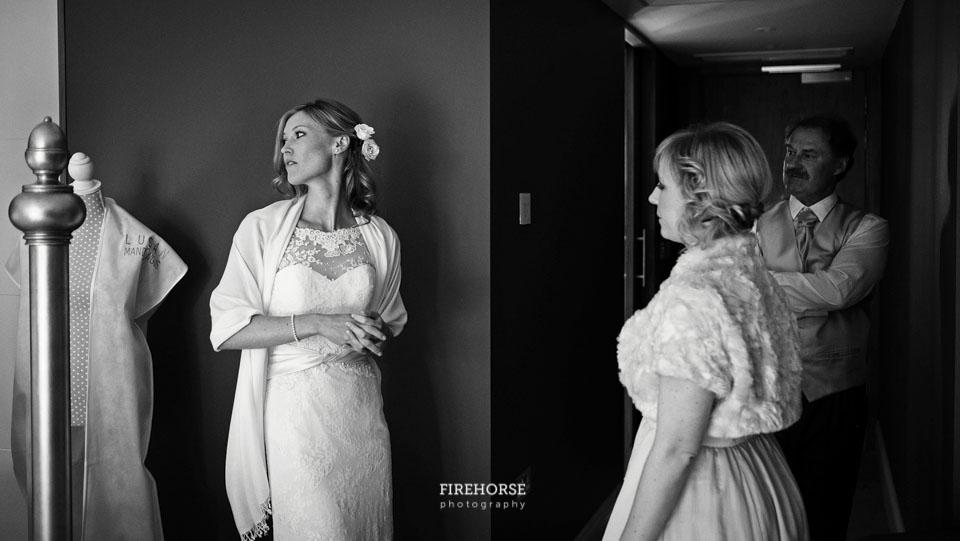 Rudding-Park-Wedding-Photography-018