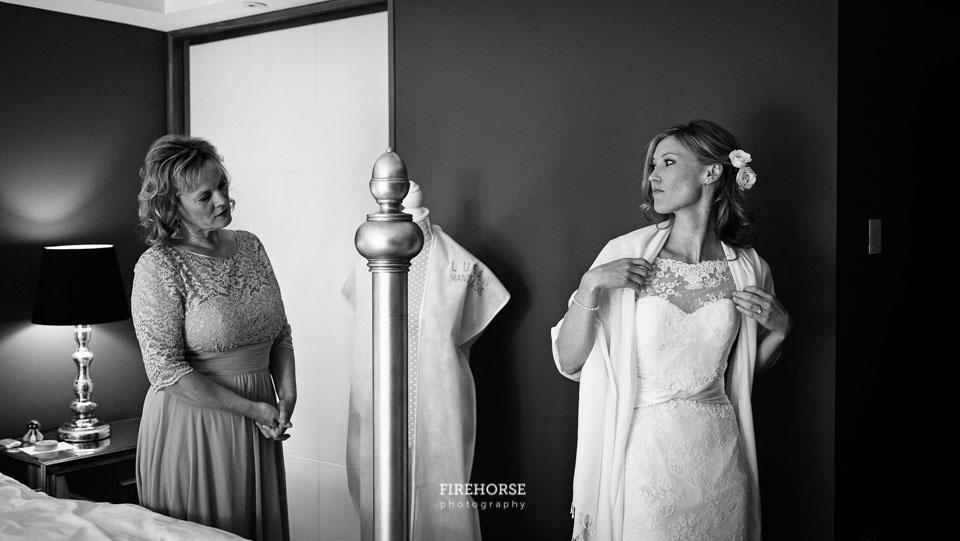 Rudding-Park-Wedding-Photography-019