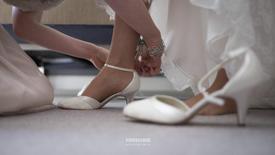 Rudding-Park-Wedding-Photography-020