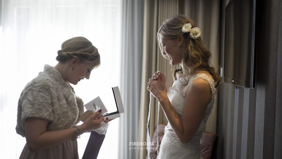 Rudding-Park-Wedding-Photography-021