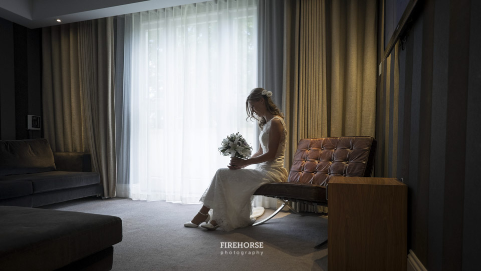 Rudding-Park-Wedding-Photography-022