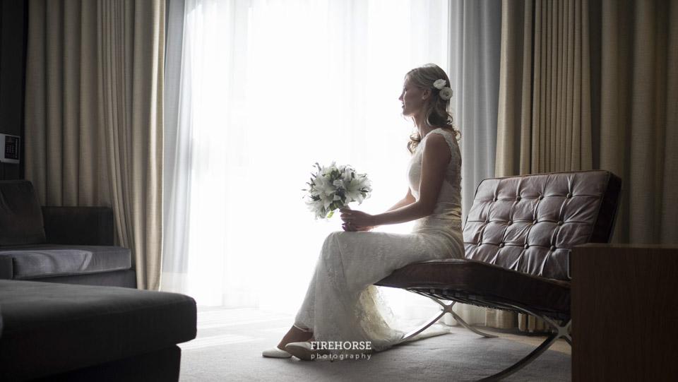 Rudding-Park-Wedding-Photography-023
