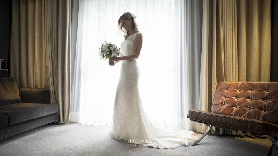 Rudding-Park-Wedding-Photography-024