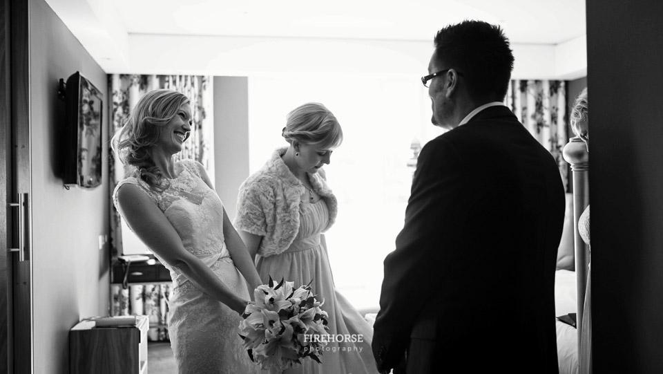 Rudding-Park-Wedding-Photography-026