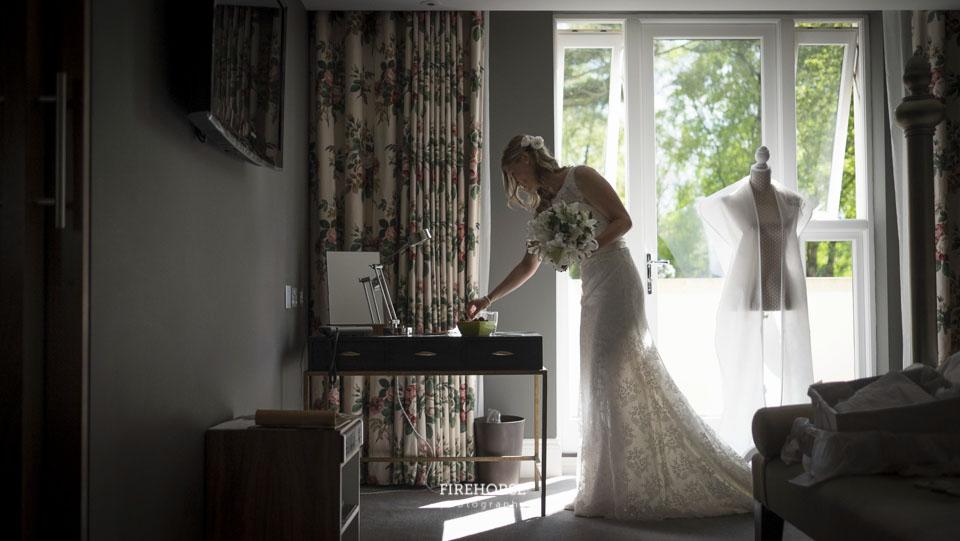 Rudding-Park-Wedding-Photography-029