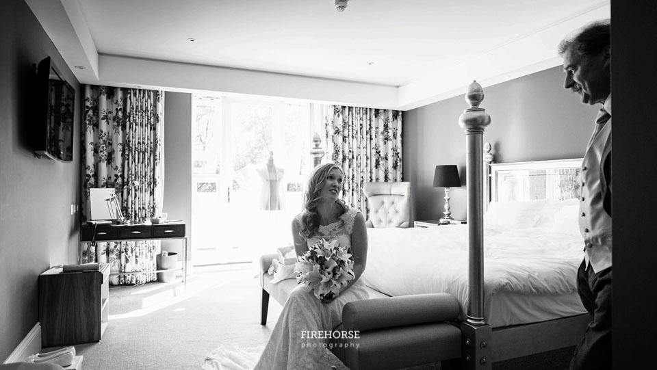 Rudding-Park-Wedding-Photography-030
