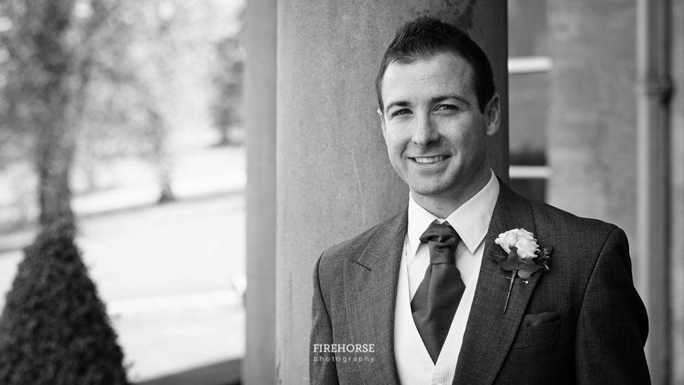 Rudding-Park-Wedding-Photography-031