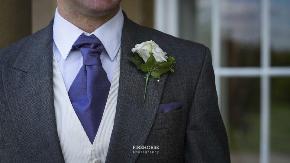 Rudding-Park-Wedding-Photography-032