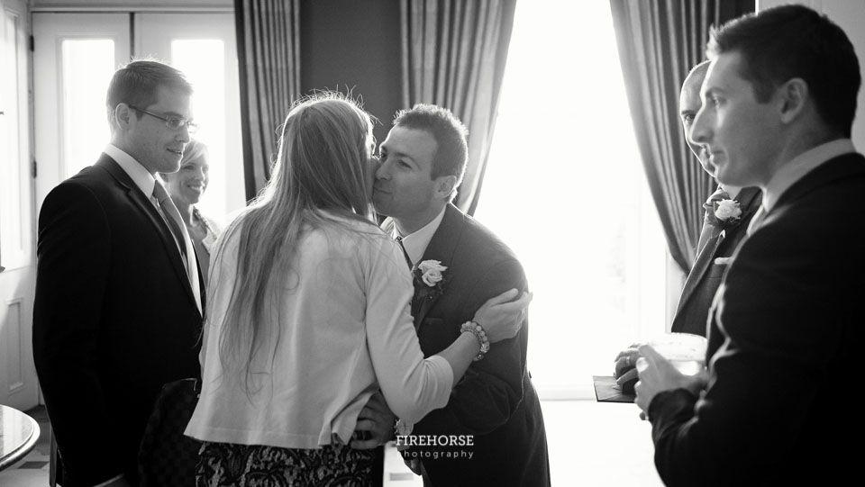Rudding-Park-Wedding-Photography-035