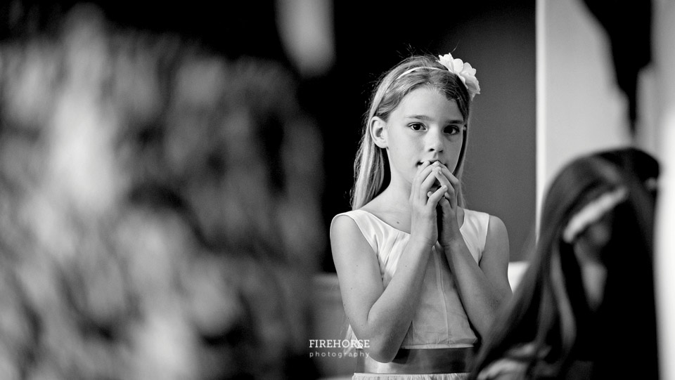 Rudding-Park-Wedding-Photography-036
