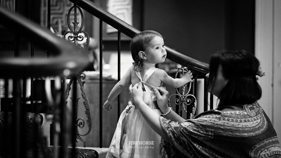 Rudding-Park-Wedding-Photography-037