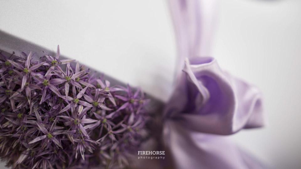 Rudding-Park-Wedding-Photography-042