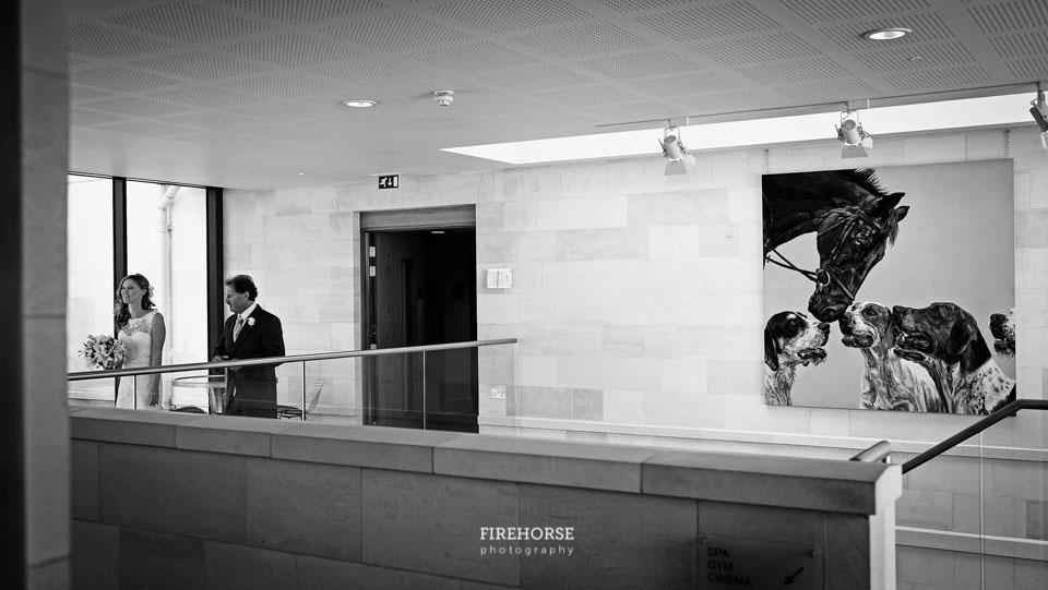 Rudding-Park-Wedding-Photography-047
