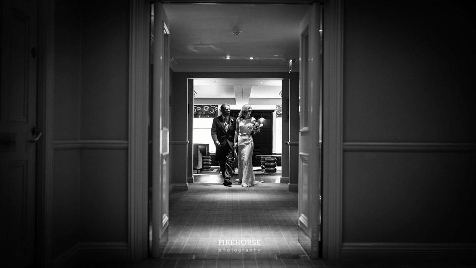 Rudding-Park-Wedding-Photography-048