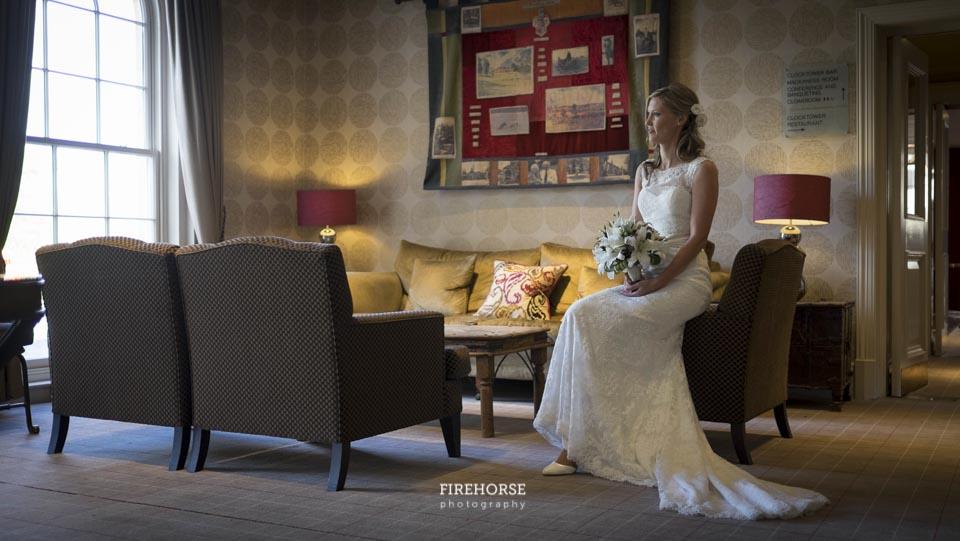 Rudding-Park-Wedding-Photography-049