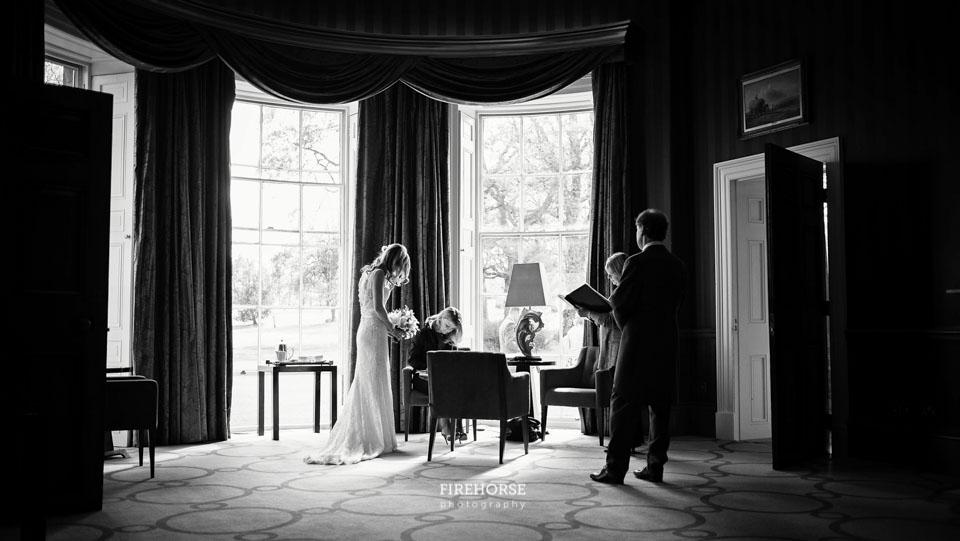 Rudding-Park-Wedding-Photography-050