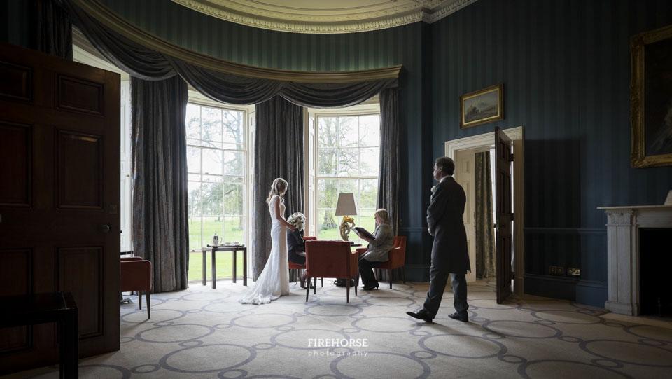 Rudding-Park-Wedding-Photography-052