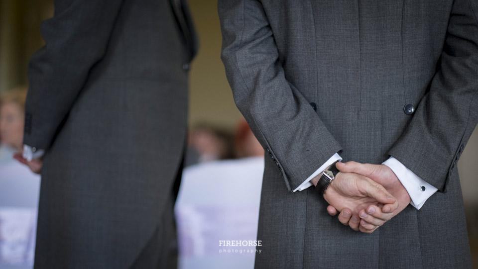 Rudding-Park-Wedding-Photography-054