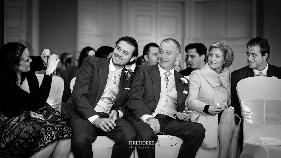 Rudding-Park-Wedding-Photography-055