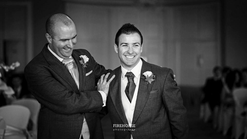 Rudding-Park-Wedding-Photography-056