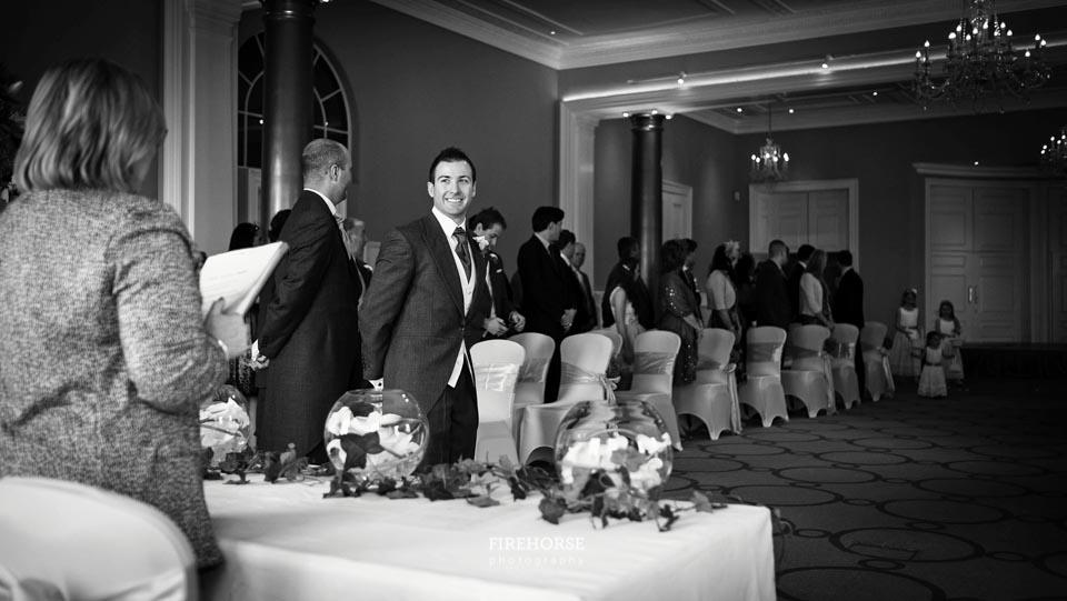 Rudding-Park-Wedding-Photography-057