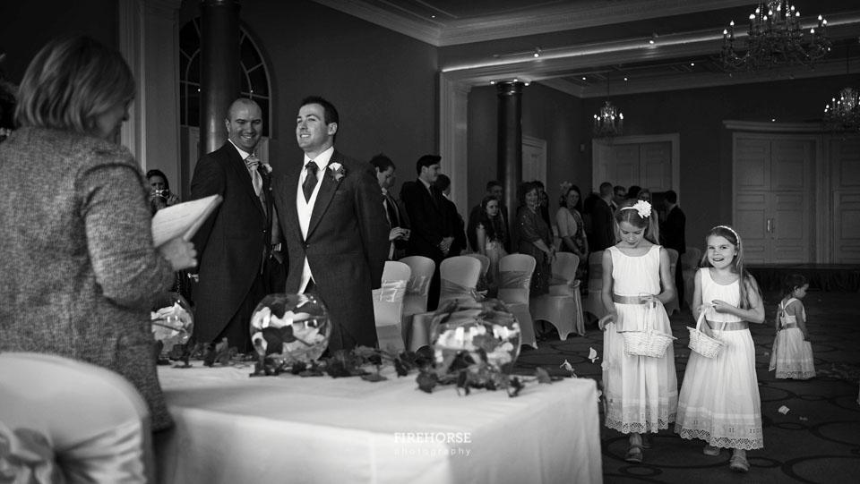 Rudding-Park-Wedding-Photography-058