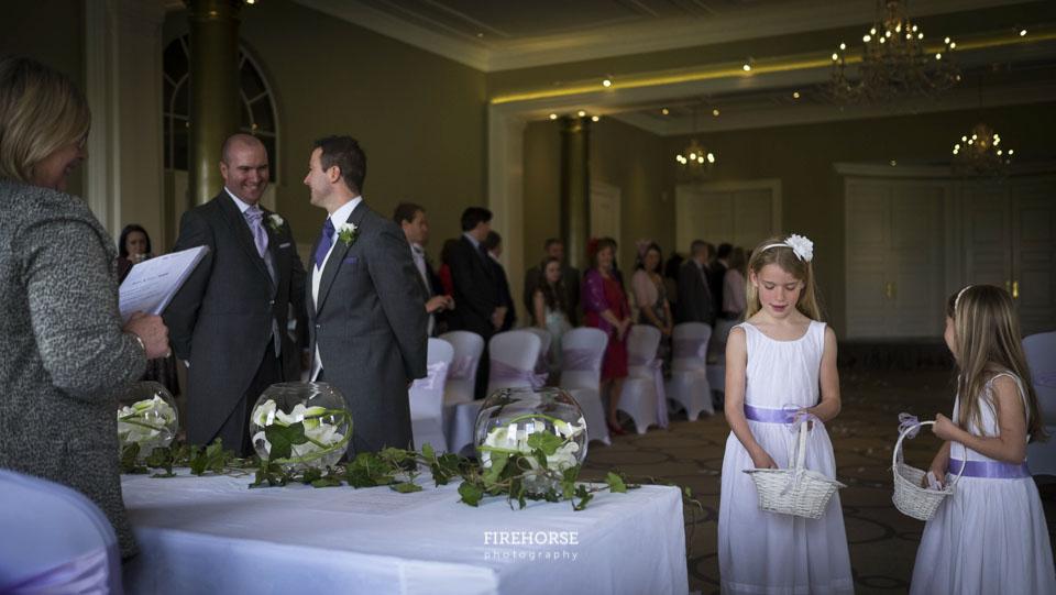 Rudding-Park-Wedding-Photography-059