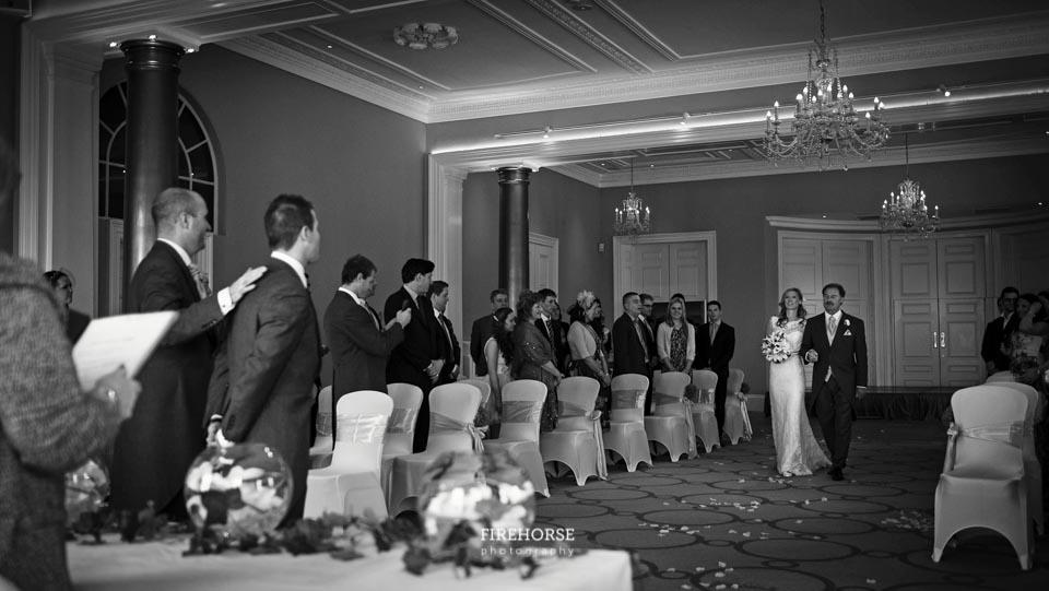 Rudding-Park-Wedding-Photography-060