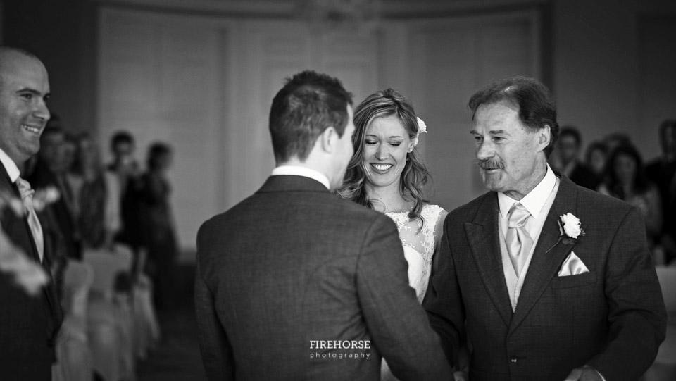 Rudding-Park-Wedding-Photography-061