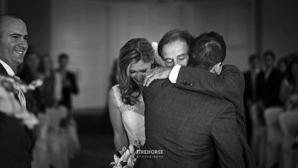 Rudding-Park-Wedding-Photography-062
