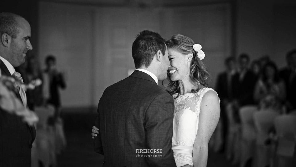 Rudding-Park-Wedding-Photography-063