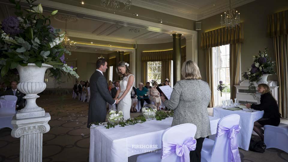 Rudding-Park-Wedding-Photography-064