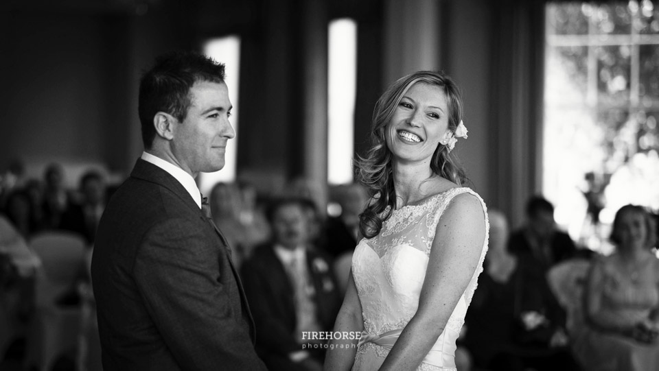 Rudding-Park-Wedding-Photography-065