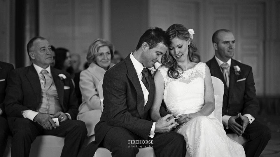 Rudding-Park-Wedding-Photography-067