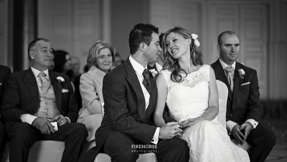 Rudding-Park-Wedding-Photography-068
