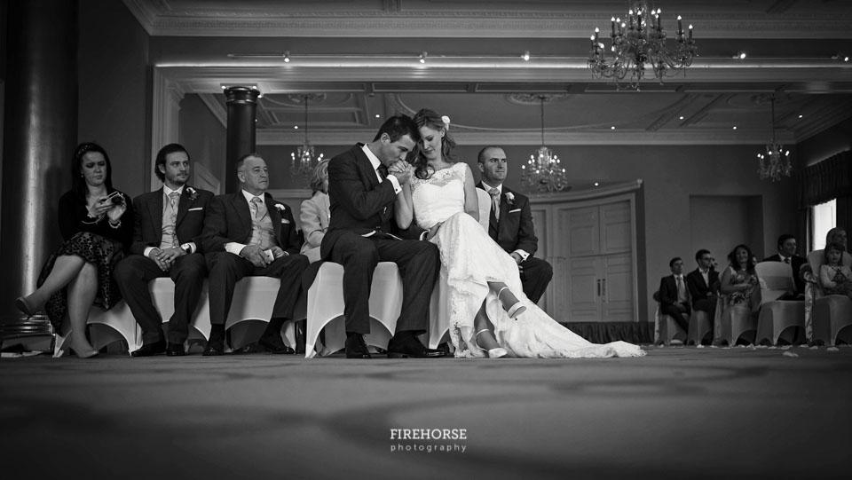 Rudding-Park-Wedding-Photography-069