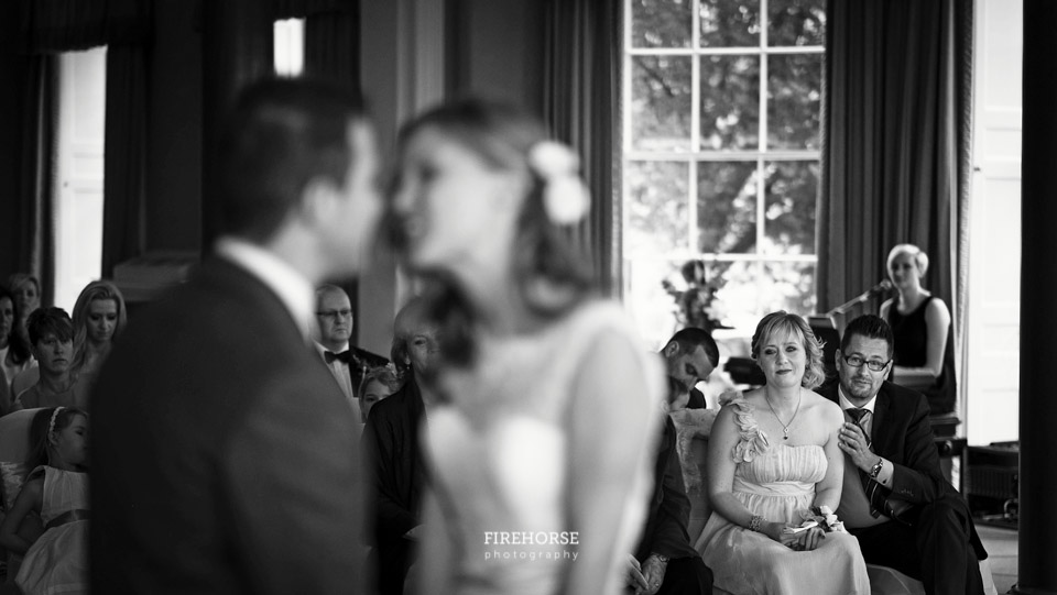 Rudding-Park-Wedding-Photography-070