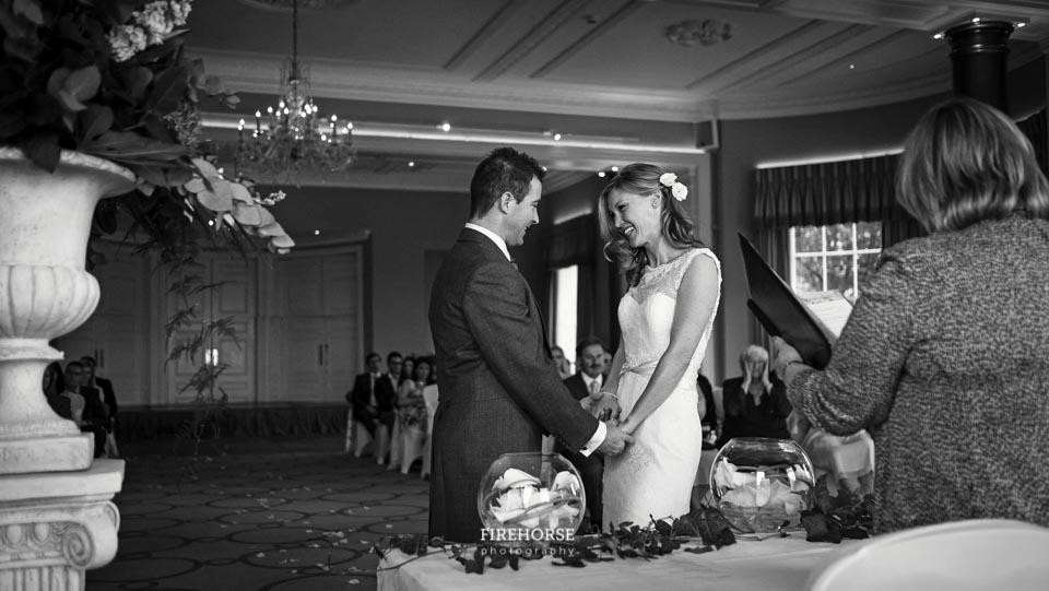 Rudding-Park-Wedding-Photography-071