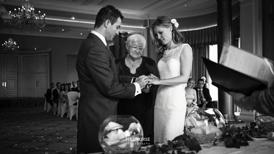 Rudding-Park-Wedding-Photography-072