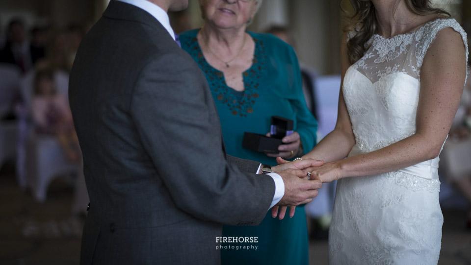 Rudding-Park-Wedding-Photography-073