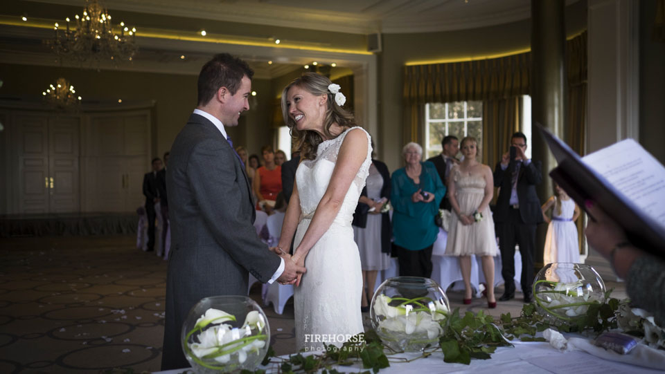 Rudding-Park-Wedding-Photography-077