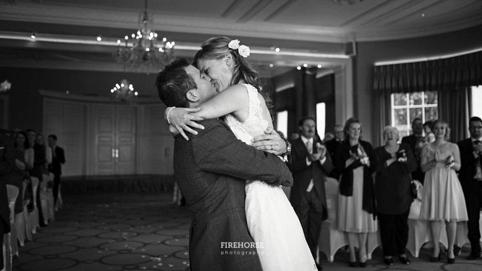 Rudding-Park-Wedding-Photography-079
