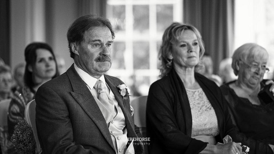 Rudding-Park-Wedding-Photography-081