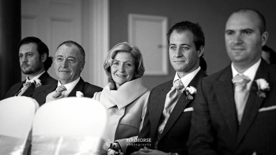 Rudding-Park-Wedding-Photography-083
