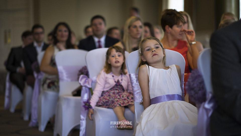 Rudding-Park-Wedding-Photography-085