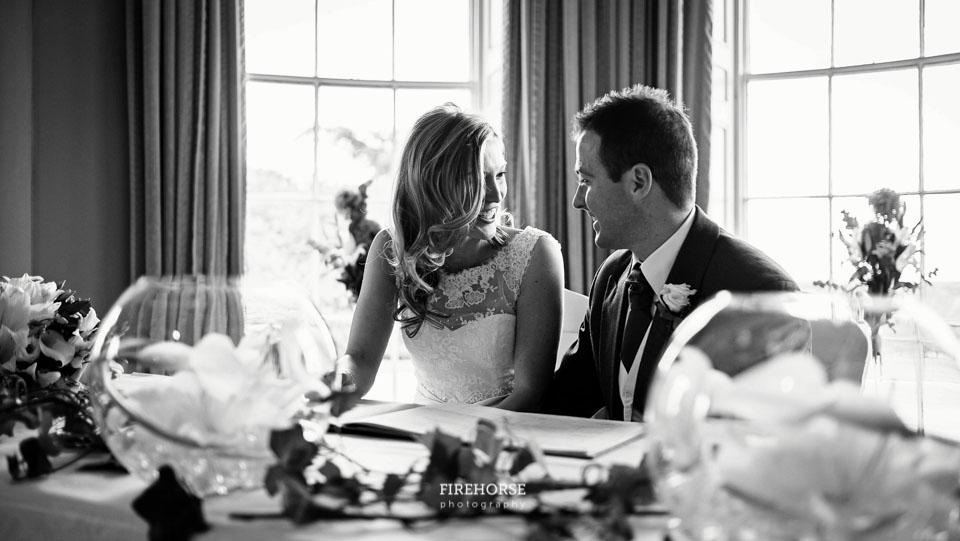 Rudding-Park-Wedding-Photography-086