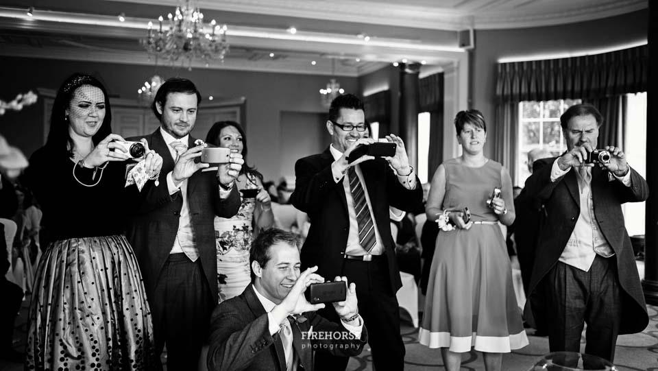 Rudding-Park-Wedding-Photography-087